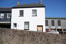 3 bed property in Totnes Town
