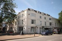 Town House for sale in Totnes Town