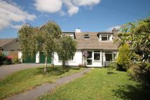 3 bed Bungalow for sale in Dartington