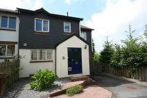4 bed house for sale in Totnes Town