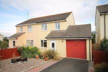 Totnes property for sale