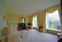 Flat for sale in South Brent (Totnes)