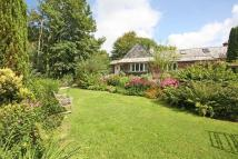 4 bedroom property for sale in South Brent (Totnes)
