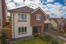 4 bed Detached property in 6 Southcote Orchard...