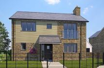 4 bedroom new property for sale in Plot 14, Walden...