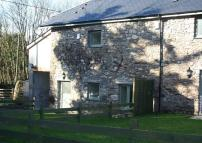 3 bed Barn Conversion in South Brent (Totnes)