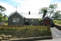 Bungalow in Buckfastleigh