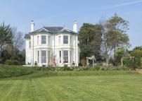 Torquay Detached house for sale