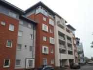 2 bed Apartment in Stanton House...