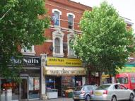 Commercial Property in Coldharbour Lane...