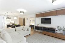 1 bed Flat to rent in Dufours Place, Soho...