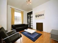 2 bedroom Apartment for sale in Law Street, Borough...
