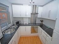 Apartment to rent in Endell Street...
