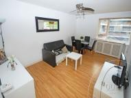 1 bed Apartment to rent in Endell Street...