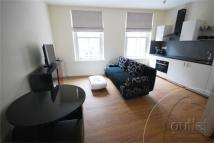 1 bed Flat to rent in Wardour Street, Soho...