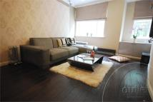2 bed Flat in Charing Cross Road, Soho...