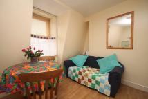 Apartment to rent in Old Compton Street, Soho...