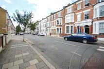 Apartment in Sandmere Road, Clapham...