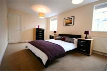 1 bedroom Apartment in Frith Street, Soho...