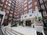 Flat for sale in Park West, Edgware Road...