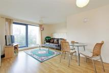 1 bedroom Flat for sale in Sherwood Gardens...