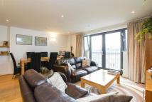 Wood Wharf Apartments Apartment for sale
