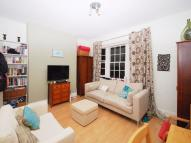 Apartment to rent in Lisson Street...