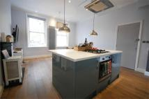 1 bed Apartment in Ford Square, London, UK
