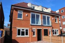 3 bed semi detached property for sale in Talbot Road, Wembley...