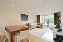 Apartment for sale in Liberty Street, London