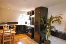 2 bed Apartment to rent in Frith Street, Soho...