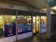 Commercial Property in Clapham Road, Clapham...