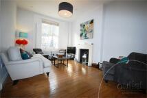 2 bedroom Flat to rent in Acton Street, Bloomsbury...