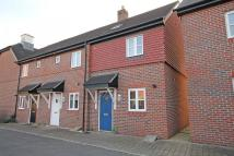 End of Terrace property in Holders Close...