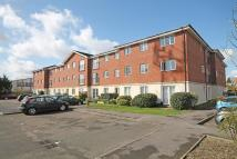2 bed Flat in Petworth Court...