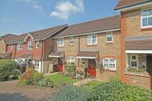 Retirement Property for sale in Rosehill, Billingshurst...
