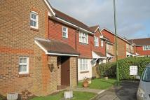 Retirement Property for sale in Rosehill, Billingshurst...