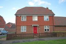 4 bedroom Detached home for sale in Morris Drive...