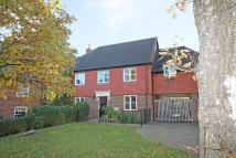 5 bed Detached property in The Willows, Parbrook...
