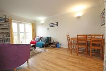 2 bedroom Flat for sale in Amberley Court...