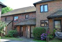 White Horse Court Retirement Property for sale