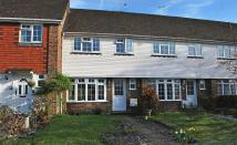 3 bedroom home in Timberlands, Storrington...