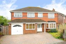 5 bed Detached home for sale in Foster Lane, Ashington...