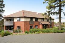 2 bed Retirement Property for sale in Strome Park, Storrington...