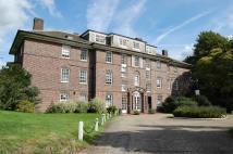 2 bed Apartment to rent in FARNHAM ROYAL