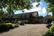 7 bedroom Detached home for sale in GERRARDS CROSS