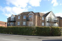 Apartment for sale in Taplow
