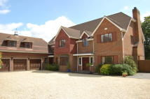 7 bed Detached home in Gerrards Cross