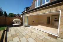 3 bedroom Detached home for sale in Gerrards Cross...