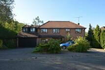 5 bed Detached property in Gerrards Cross